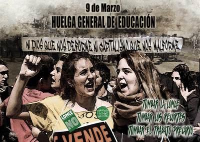 9m-huelga-educacion-web1.jpg