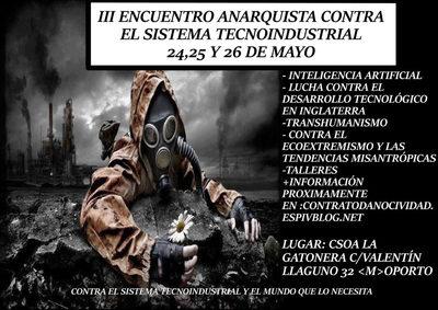 ANUNCIO-ENCUENTRO-CONTRA-EL-SISTEMA-TECNOINDUSTRIALDEFINITIVO-1024x724.jpg