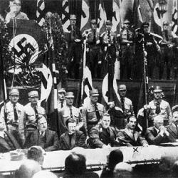 Acto_propaganda_nazi.jpg