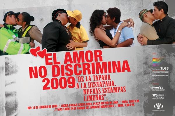 AficheAMD2009.jpg