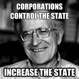 Anarquismo de Estado.jpg