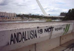 Andalusia is not Spain.jpg