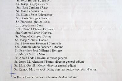 Assistents a consell d'administració.jpg