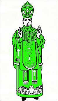 Bolivia El Papa Verde.JPG