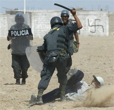 Brutalidad policial en Tacna.jpg