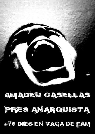 CARTELL AMADEU_TR1.jpg