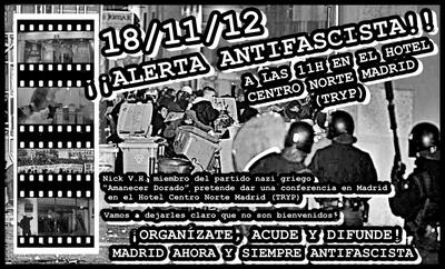 CARTEL ALERTA ANTIFA.jpg
