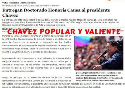 CHAVEZ-POPULAR.jpg