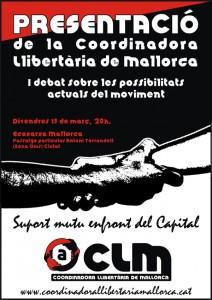 CLM-PRESENTACIO4_internet-212x300.jpg
