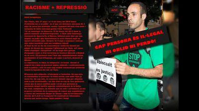 Campaña racisme i repressio.jpg