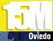 Capitular15MOviedo.png