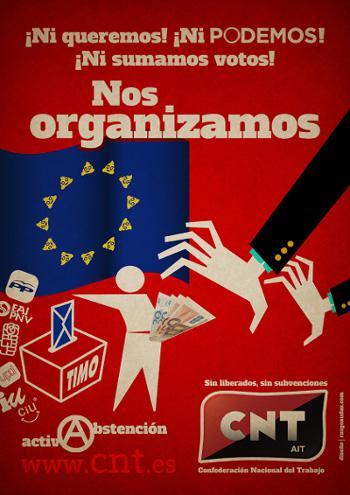 Cartel CNT abstencionismo baja.jpg