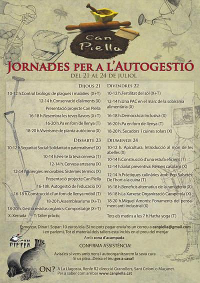 Cartel jornadas autogestión.jpg