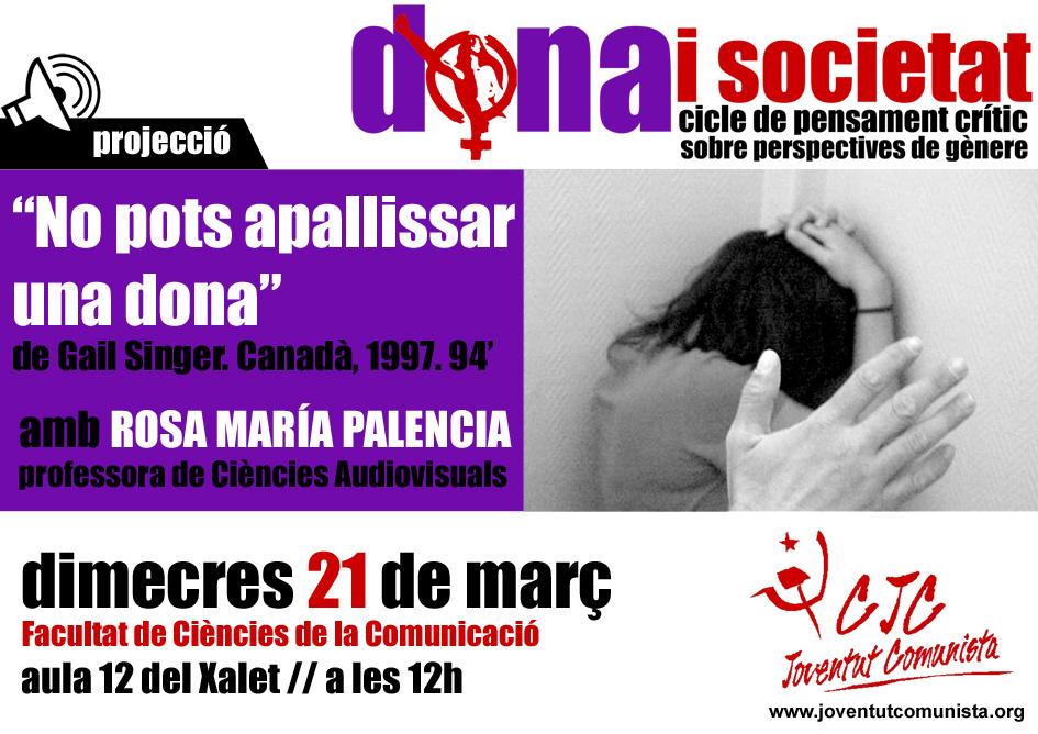 Cartell - Cinema feminista (petit).jpg