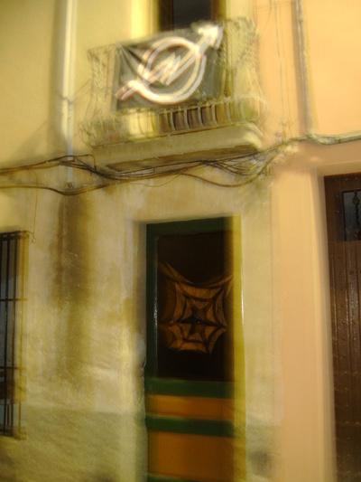 Casa Aura 021.jpg