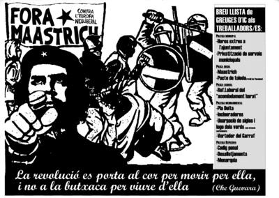 Che_contra_IC_Maastrich_1995o96_copia.jpg