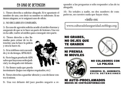 Consejos-manis_page-0002.cleaned.jpg