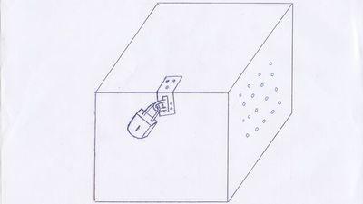 Dibujo-Mohamed-describe-confinamiento-Guantanamo_EDIIMA20200121_0884_20.jpg