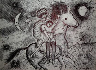 Dreams-of-Muhammad.jpg