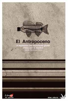 El_Antropoceno3.jpg