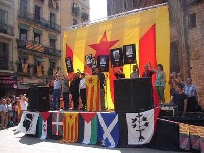 Estat Catala 7.jpg