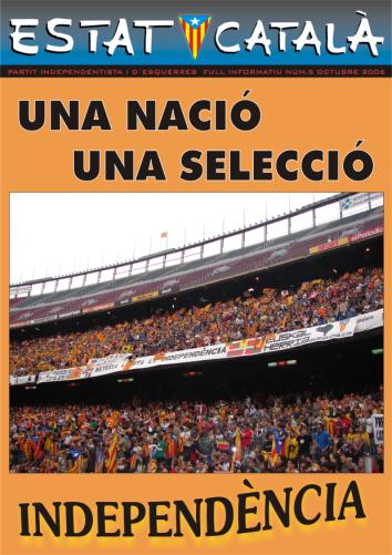 Estat Catala num5.png