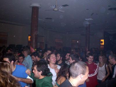 Festavalencia59.jpg