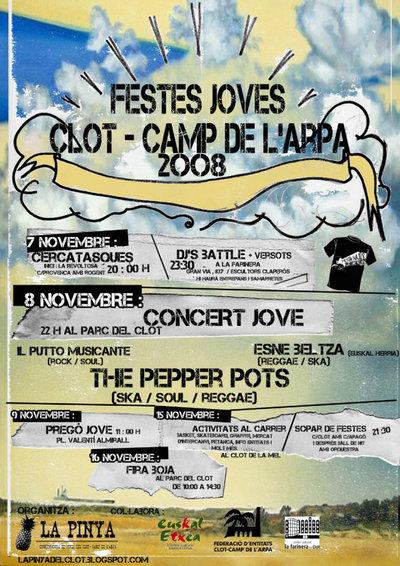 Festes_Joves_ClotCamp_deArpa_2008.jpg