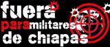 FueraParaMilitares.thumbnail4.jpg