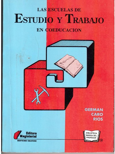 GERMAN CARO LIBRO.jpg