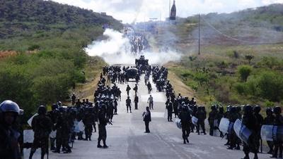 Genocido en Perú 1.jpg