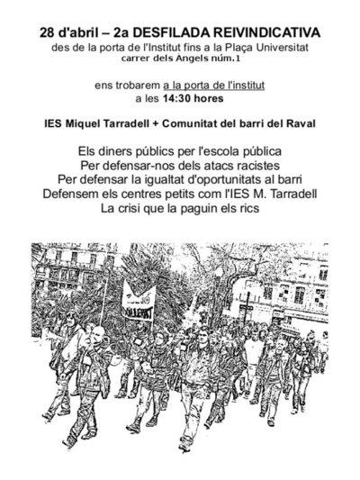 IESMiquelTarradell.jpg