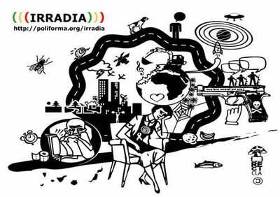 IRRADIA_cada_martes.jpg
