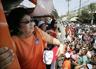 Imelda-Marcos-in-congress.jpg