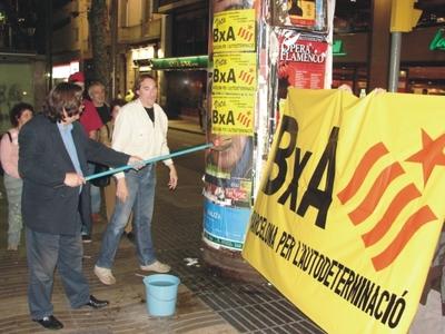 Inici Campanya BxA.jpg