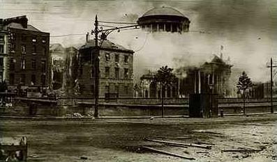 Irlanda Rebelion Pascua 1916.jpg