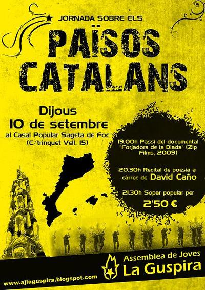 Jornada Països Catalans.jpg