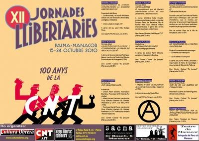Jornades Libertaries Palma.JPG