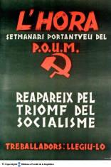 LHora__setmanari_portantveu_del_POUM__reapareix_pel_triomf_del_socialisme_treballadors__llegiulo.jpg
