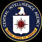 Logo-CIA.jpg