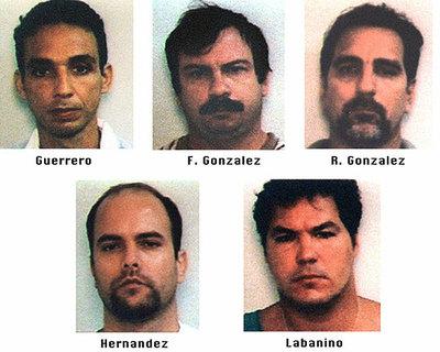 Los cinco de Cuba.jpg