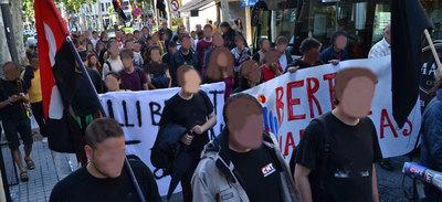 Mani-anarquistes-Sabadell.jpg