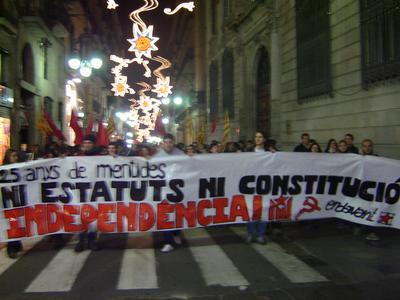 Mani no constitució 004.jpg