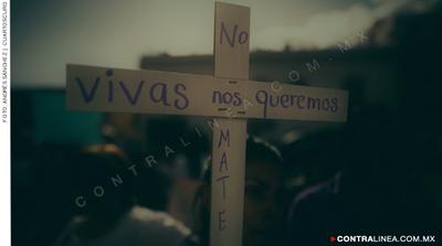 Marcha_San_Juana-Foto-Andr_s-S_nchez-Cuartoscuro.jpg