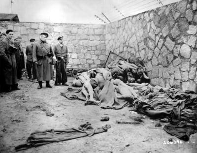 Mauthausen47.jpg