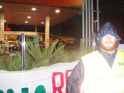 Mercadona-Viladecans-15-junio-huelga-strike-46.jpg
