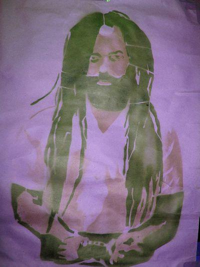 Mumia- stencil-.jpg