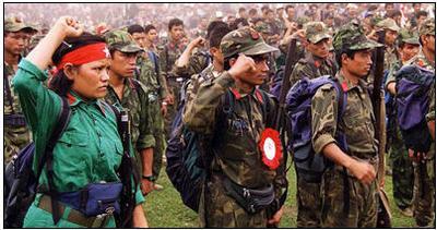 NepalGuerrilla.jpg