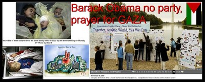 OBAMA-PRAYERFOR-GAZA.jpg
