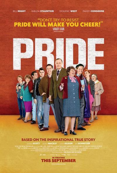 Pride_Orgullo-743164194-large.jpg